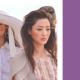 Korean-Fashion-Trends-16-trends-in-Korean-women-s-fashion-(TITULO)