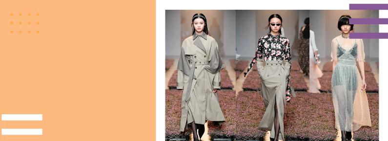 Korean-Fashion-Trends-19-top-Korean-Fashion-brands-in-2021-TITULO