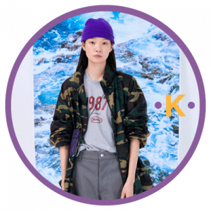 Korean Fashion Trends- what is korean street fashion - 87MM