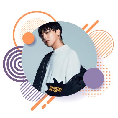 Korean-Fashion-Trends-8SECONDS-(subtitulo)