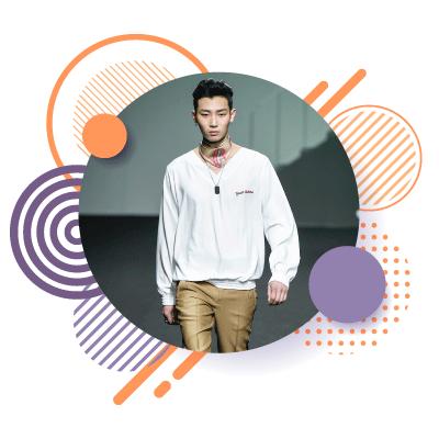 Korean-Fashion-Trends-BEYOND-CLOSET-(subtitulo)