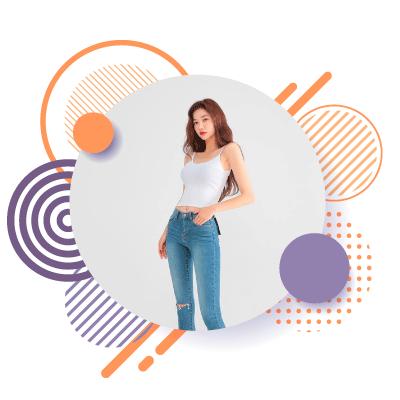 Korean-Fashion-Trends-CHUU-(subtitulo)