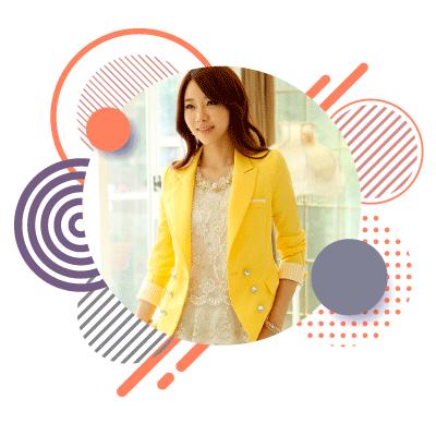 Korean-Fashion-Trends-Coat-and-blazers-(subtitulo)