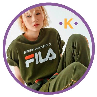 Korean Fashion Trends- what is korean street fashion - D- ANTIDOTE
