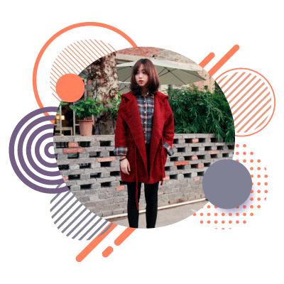 Korean-Fashion-Trends-E-girl-style-(subtitulo)