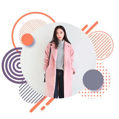 Korean-Fashion-Trends-Fancy-style-(subtitulo)