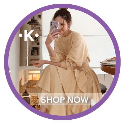 korean summer dress