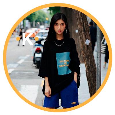 Korean-Fashion-Trends-Korean-Industry-Diversity-(subtitulo)