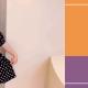Korean-Fashion-Trends-Korean-childrens-fashion-(TITULO)