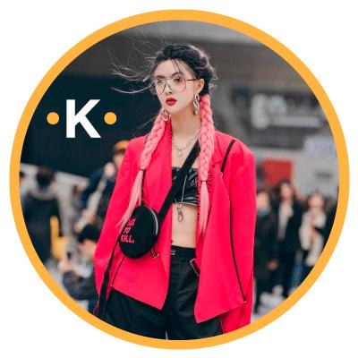 Korean-Fashion-Trends-Korean-fashion-revolution-(subtitulo)