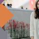 Korean-Fashion-Trends-Korean-fashion-trends-for-winter-2022-(TITULO)