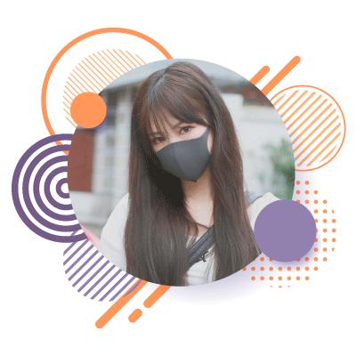 Korean-Fashion-Trends-The-mask-(subtitulo)