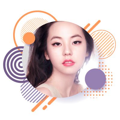 Korean-Fashion-Trends-VDL-(subtitulo)