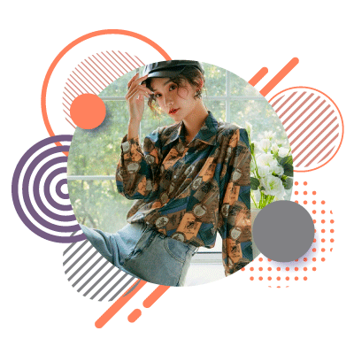 Korean-Fashion-Long-sleeve-tops-(SUBTITULO)