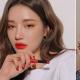 Korean-Fashion-Trends-15-Korean-makeup-brands-in-2021-(TITULO)