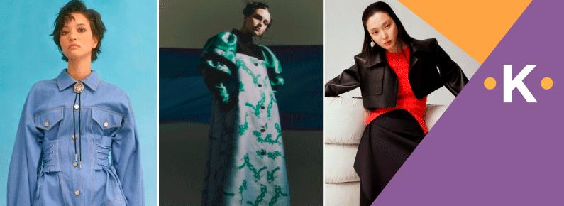 Korean-Fashion-Trends-15-best-Korean-fashion-designers-(titulo)