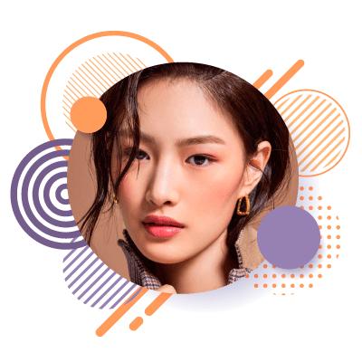 Korean-Fashion-Trends-Amore-Pacific-(subtitulo)