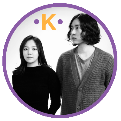 Korean Fashion Trends - Korean fashion designers in London - designers