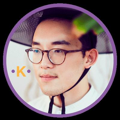 Korean Fashion Trends - Korean American fashion designers - designers
