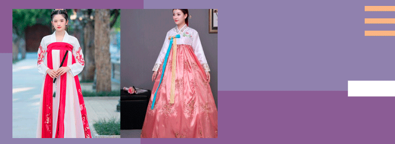 Korean-Fashion-Trends-Differences-between-Korean-and-Chinese-fashion-(TITULO)