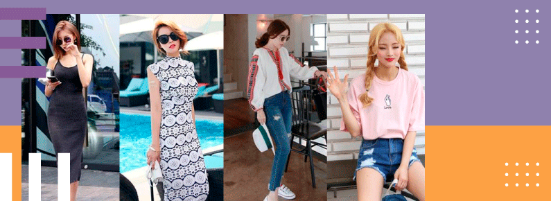 Korean-Fashion-Trends-Differences-between-Korean-and-Japan-fashion-(TITULO)