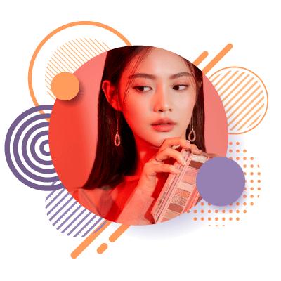 Korean-Fashion-Trends-Etude-House-(subtitulo)