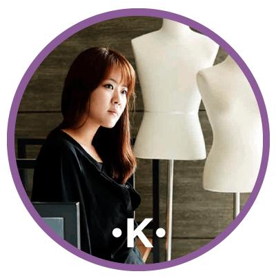 Korean-Fashion-Trends-Hee-jin-Kim(subtitulo)