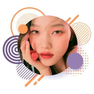 Korean-Fashion-Trends-Holika-Holika-(subtitulo)
