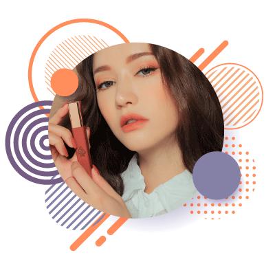 Korean-Fashion-Trends-K-beauty-(subtitulo)