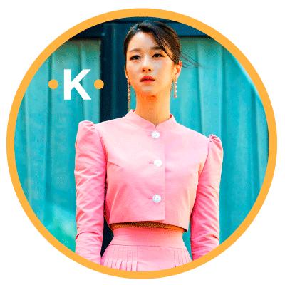 Korean-Fashion-Trends-K-dramas