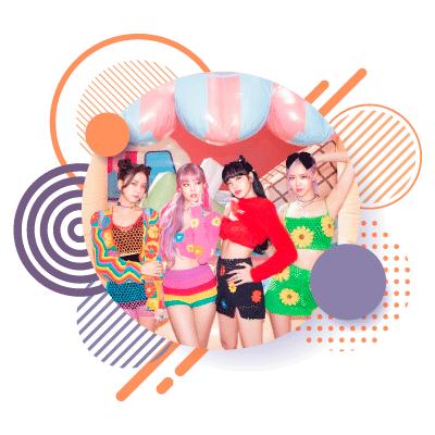 Korean-Fashion-Trends-K-pop-influence-on-Korean-fashion-(subtitulo)