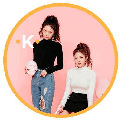 Korean-Fashion-Trends-KFashion-and-Kbeauty