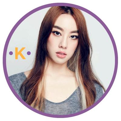 Korean-Fashion-Trends-Kathleen-Kye(subtitulo)