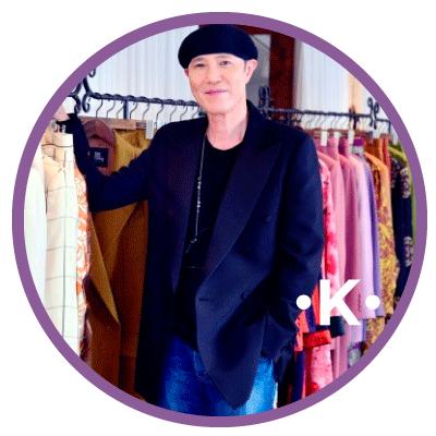 Korean-Fashion-Trends-Kim-Seoryong(subtitulo)