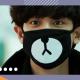Korean-Fashion-Trends-Know-the-Korean-face-mask-fashion-(TITULO)