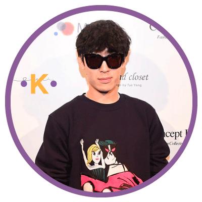 Korean-Fashion-Trends-Ko-Tae-Yong(subtitulo)