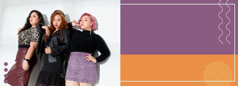 Korean-Fashion-Trends-Korean-fashion-for-plus-size-(TITULO)