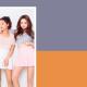 Korean-Fashion-Trends-Korean-fashion-for-short-girls-(TITULO)