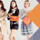 Korean-Fashion-Trends-Korean-fashion-in-India-(TITULO)