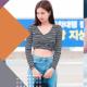Korean-Fashion-Trends-Korean-fashion-outfits-with-denim-(TITULO)
