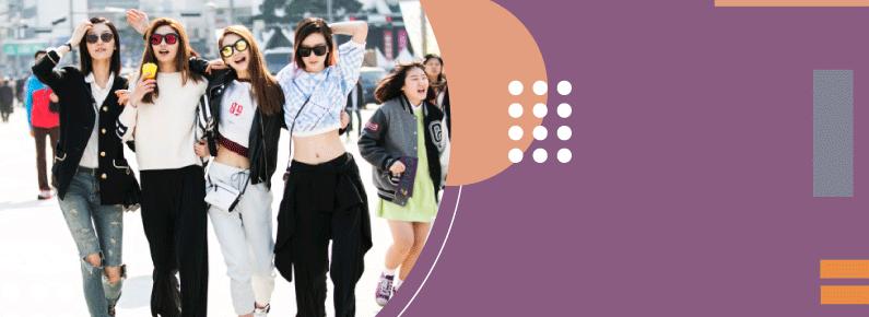 Korean-Fashion-Trends-Korean-fashion-style-guide-(titulo)
