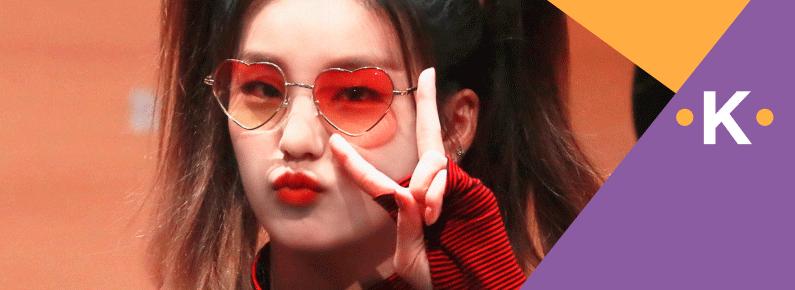 Korean Fashion Trends - korean women accesories you can't miss - Banner