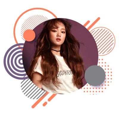Korean-Fashion-Trends-LEE-SUNG-KYUNG-(SUBTITULO)