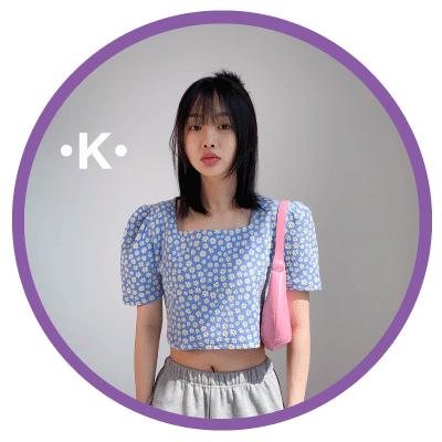Korean Fashion Trends-Where to buy Korean Fashion in Germany- MIXXIMIX