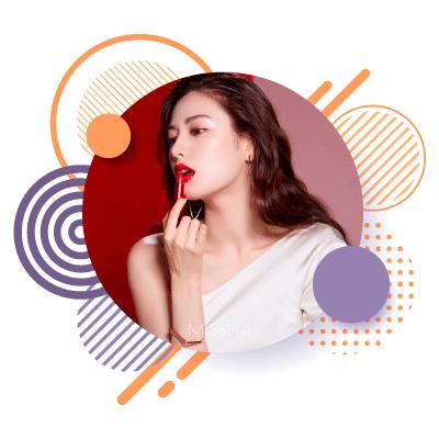 Korean-Fashion-Trends-Missha-(subtitulo)