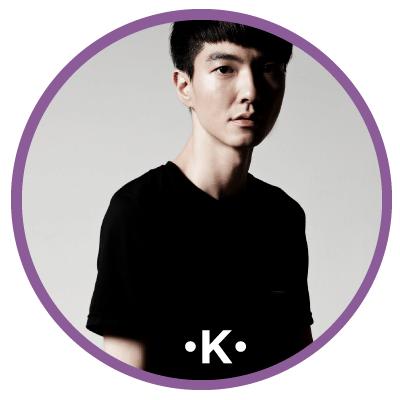 Korean-Fashion-Trends-Munsoo-Kwon(subtitulo)