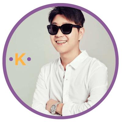 Korean-Fashion-Trends-Noah-Nam(subtitulo)
