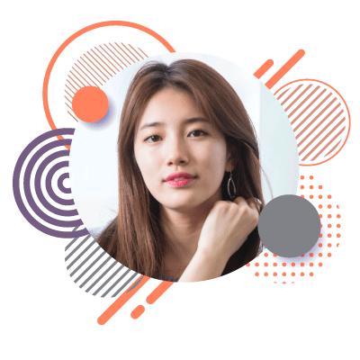 Korean-Fashion-Trends-SUZY-(SUBTITULO)