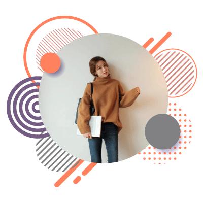 Korean-Fashion-Trends-Warm-sweater-(SUBTITULO)