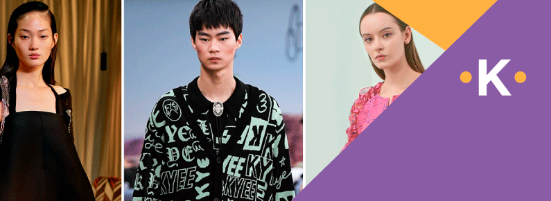 Korean Fashion Trends-Where to buy Korean Fashion in Germany-(TITULO)